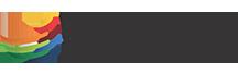 Logotipo Portal do Mestrado Acadêmico em Energia e Ambiente